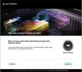 Activer sa licence Autodesk