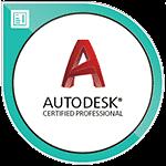 Badges numériques ACP