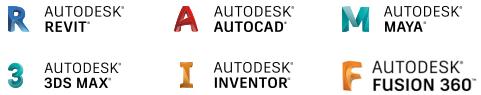 Certification autodesk